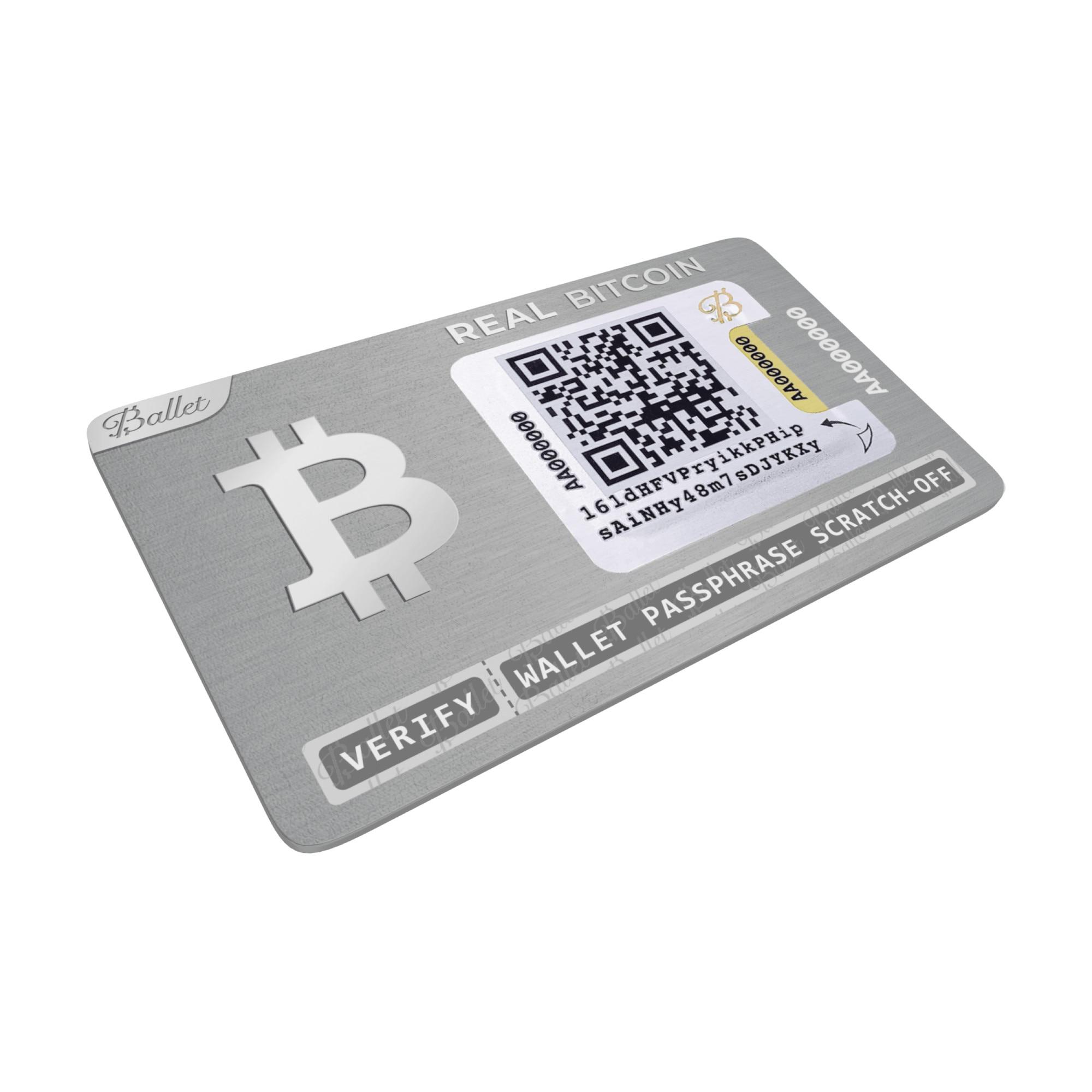 bitcoin satoshi nakamoto papír