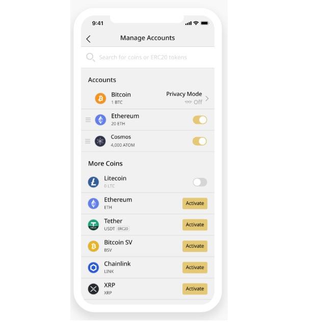 napi kereskedelem bitcoin robinhood