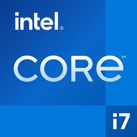 "Laptop HP 15s-fq2006nq cu procesor Intel® Core™ i7-1165G7 pana la 4.70 GHz, 15.6"", Full HD, 8GB, 512GB SSD, Intel® Iris® Xᵉ Graphics, Free DOS, Grey"