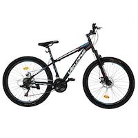 set roti bicicleta 26 frana disc