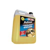 Detergent universal pentru interioare auto MA-FRA Pulimax, 4.5 l