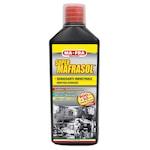 Degresant profesional concentrat MA-FRA Super Mafrasol, 900 ml
