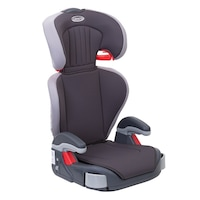 Столче за кола GRACO Junior Maxi, Сиво