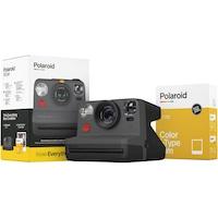 boxe camera