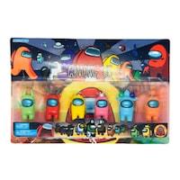 set figurine pokemon
