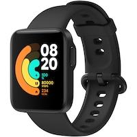 Часовник Smartwatch Xiaomi Mi Watch LITE, Black