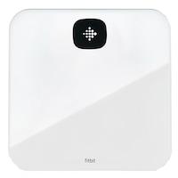 Fitbit Aria Air mérleg-Fehér