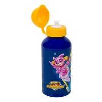 Recipient apa pentru copii cu gura, PAW PATROL, 500 ml