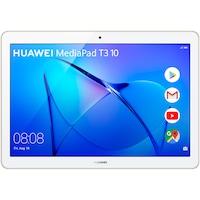 "Huawei MediaPad T3 10 tablet, 9.6"" kijelző, 16GB, 2GB RAM, WiFi + LTE, Arany"