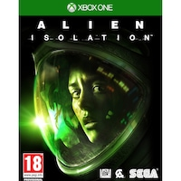 alien isolation ps4 altex