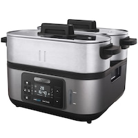 cafetiera morphy richards