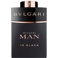 parfum zara barbati