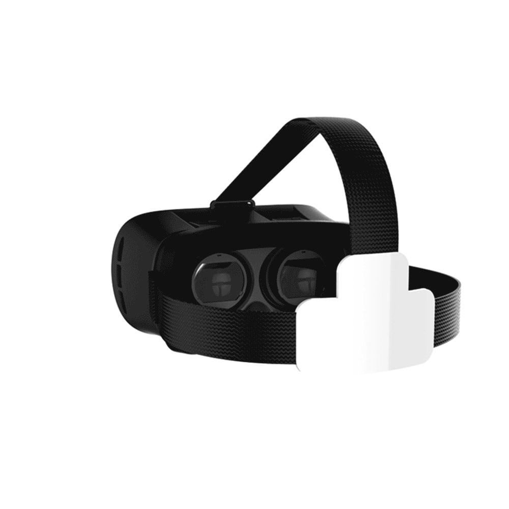 VR BOX 2.0 második generációs VR szemüveg okostelefonokhoz