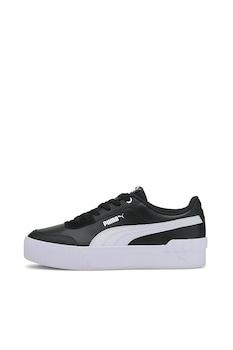 Puma, Carina Lift műbőr sneaker
