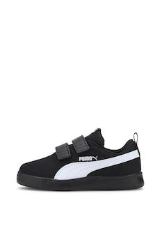 Puma, Тенис обувки Courtflex V2