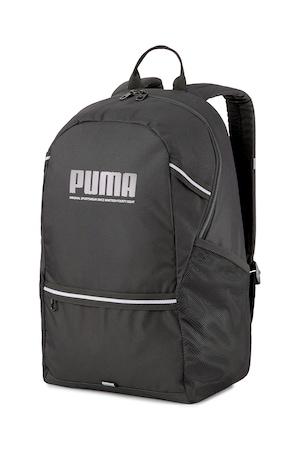 Раница Puma Plus