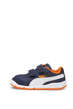 Puma, Обувки за бягане Stepfleex 2