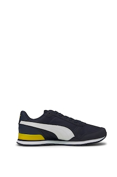 Puma, Спортни обувки ST Runner v2 NL Jr