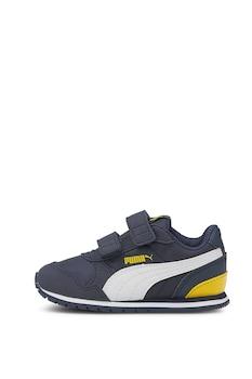 Puma, Спортни обувки ST Runner v2 NL с велкро