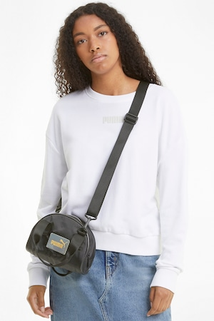 чанта Puma Core Pop