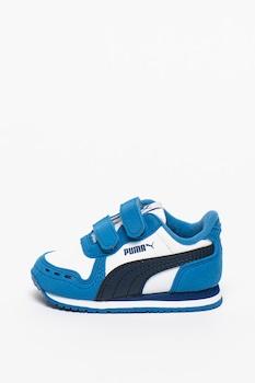 Puma, Спортни обувки Cabana Racer за бягане