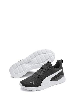 Обувки Puma Anzarun Lite