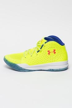 Under Armour, Баскетболни обувки Jet Splash