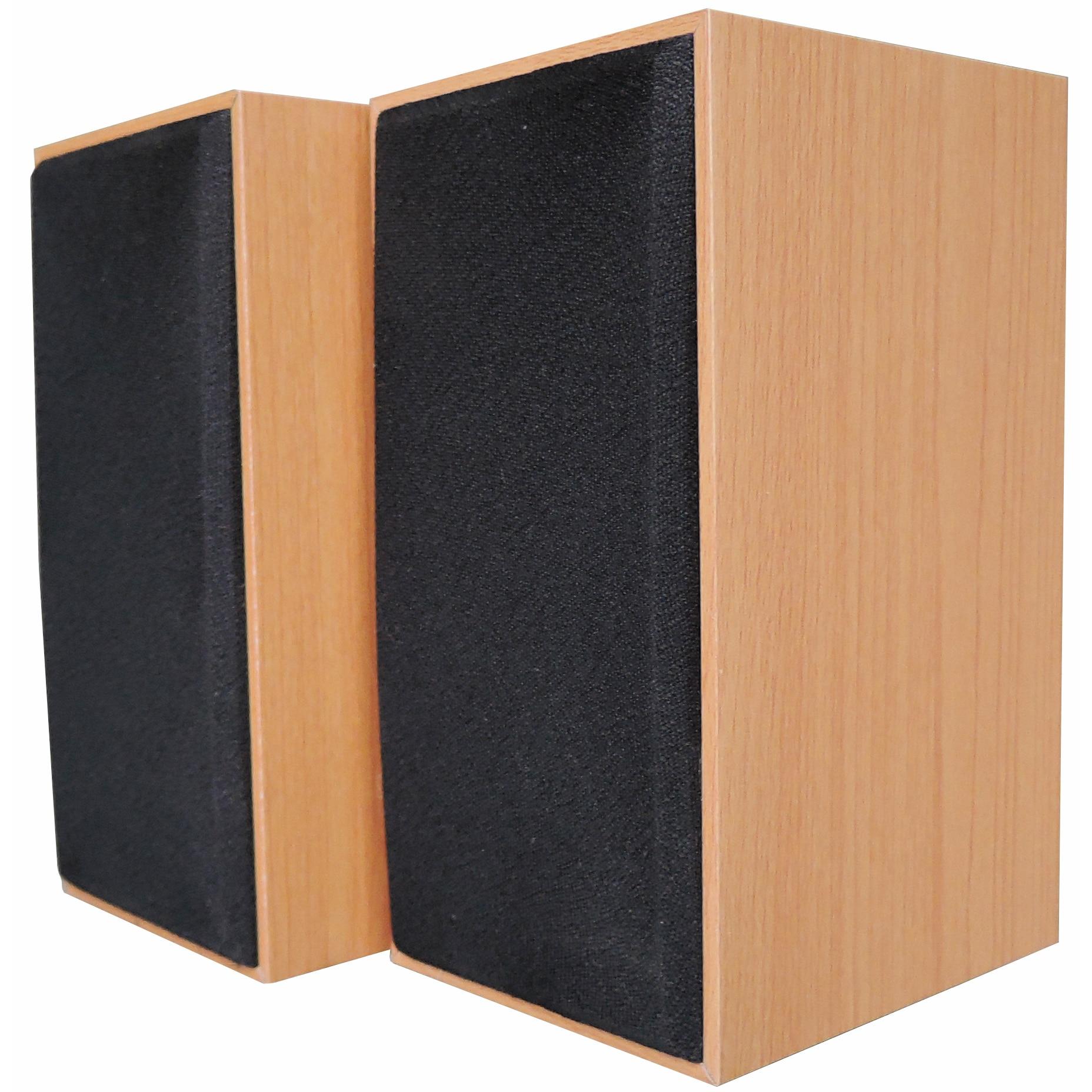 Fotografie Boxe 2.0 Serioux SoundBoost 2000C, 6W, USB
