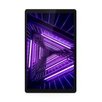 """Lenovo Tab M10 HD(TB-X306F) Wi-Fi tablet, 10,1"""" HD TDDI IPS, MediaTek Helio P220, Octa-Core 2GHz, 4GB RAM, 64GB EMMC, Android 10, Szürke"""