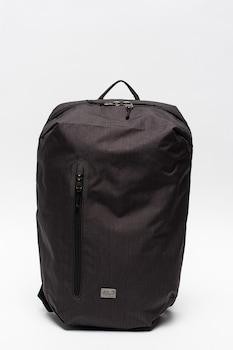 Jack Wolfskin, Bondi uniszex hátizsák laptoptartó rekesszel - 22l, Fekete