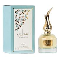 set parfum dama
