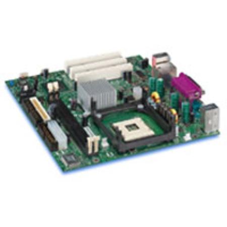 "Placa de Baza Intel D845GVFNL ""Freetown"" Socket 478"