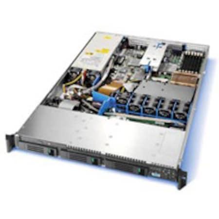 Carcasa server INTEL SR1400 de 500W