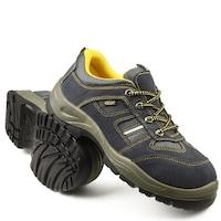 Защитни работни обувки Pallstar FLUKE 01 , Син, Размер 46