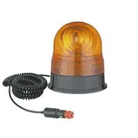 lampa h1