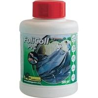 Ragasztó PVC fóliához, 500ml