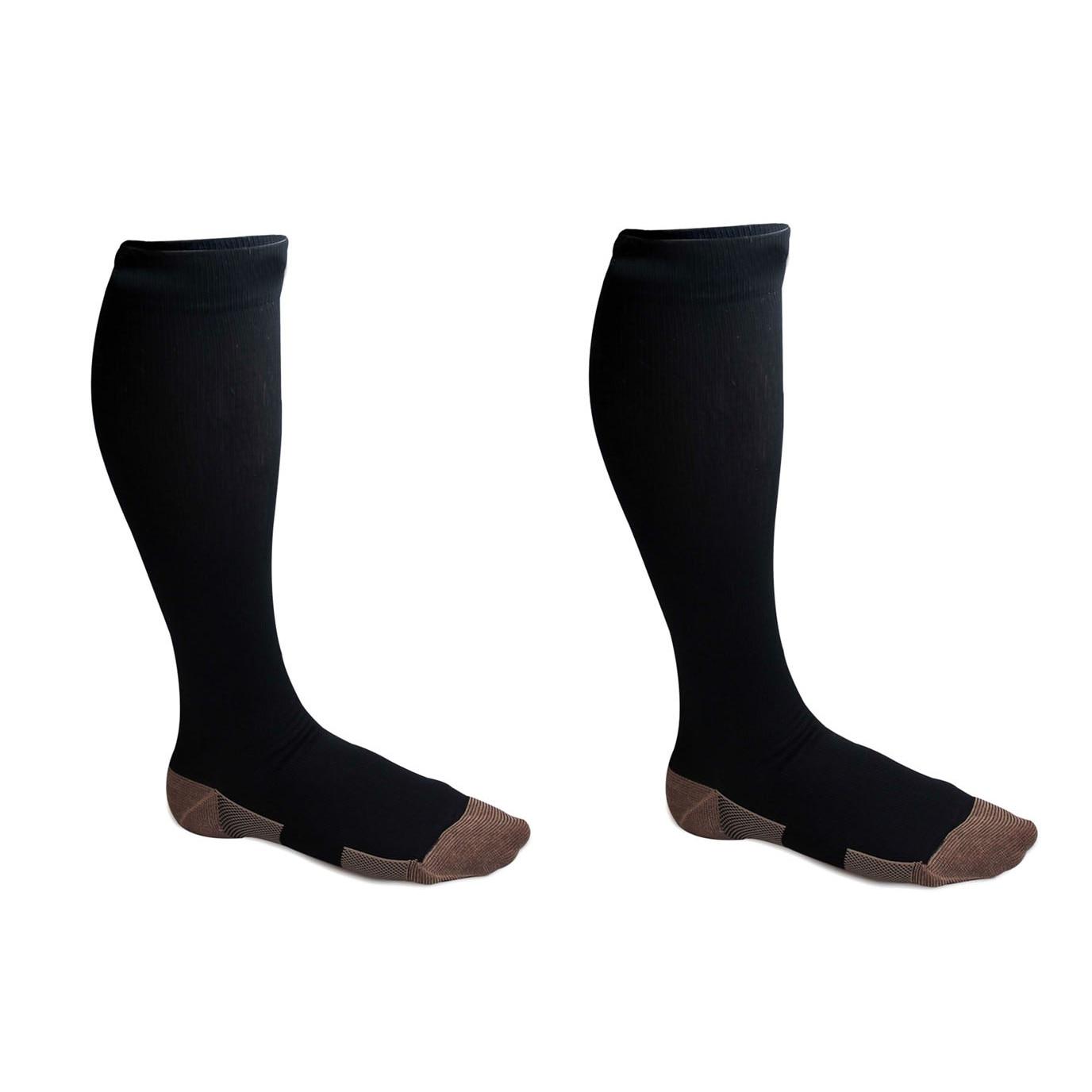 ciorapi din cupru varicoză