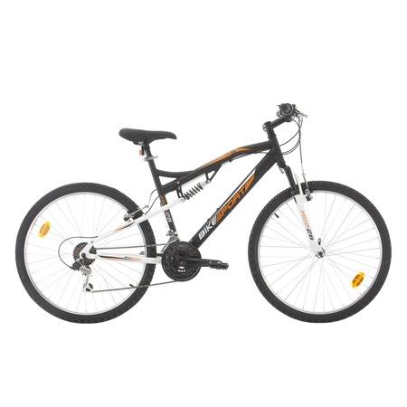 велосипед Probike Adventure 26