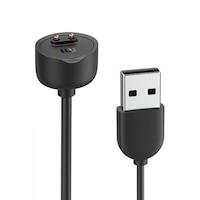 Магнитно зарядно Xiaomi за Mi Smart Band 5, USB charger