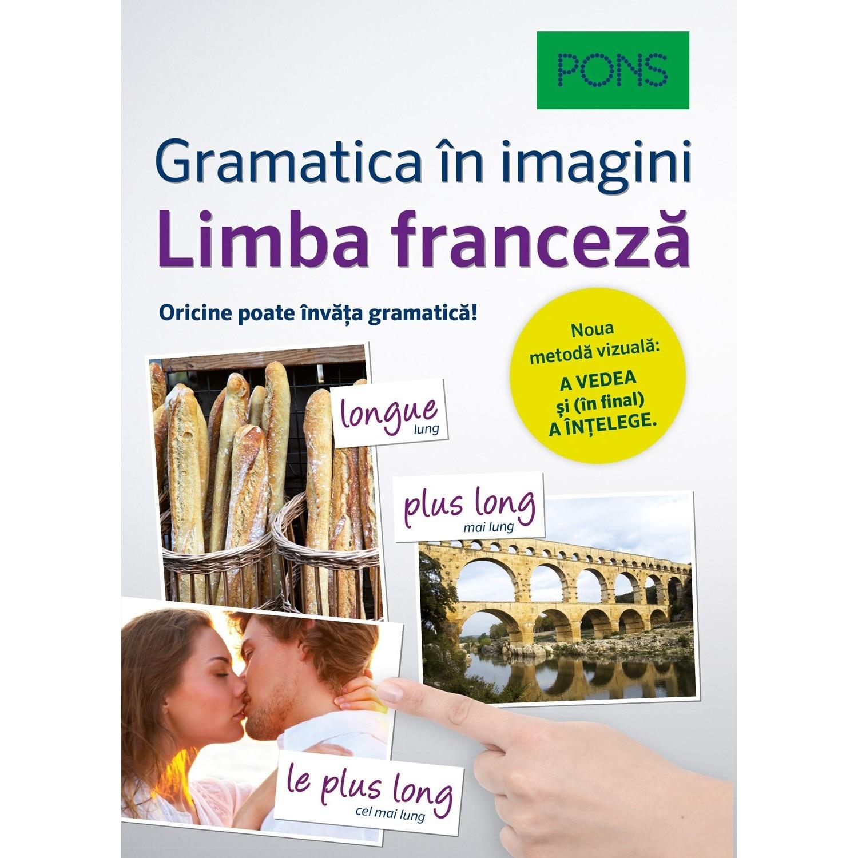 Femei FRANȚA | Anunturi matrimoniale cu femei din Franța | curs-coaching.ro