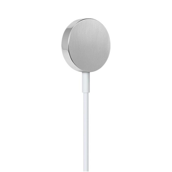 Fotografie Cablu de incarcare Apple pentru smartwatch, 2m, White