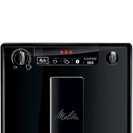 Melitta Solo Pure Black E950-222