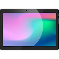 "Allview Viva H1004 Tablet, Quad-Core, 10.1"", 2GB RAM, 16GB, 4G, tok, Fekete"