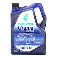 pompa ulei iveco daily
