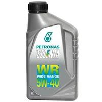 Моторно масло Selenia Petronas, Wide Range, 5W40, 1 л
