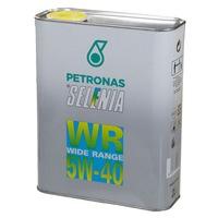 Масло за двигател Selenia Petronas, Wide Range, 5W40, 2 л