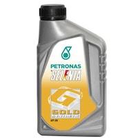 Масло за двигател Selenia Petronas, Gold Synthetic, 10W40, 1 л