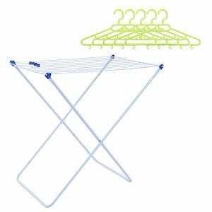 Сушилници за дрехи