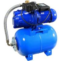 hidrofor wasserkonig wk3800 25h