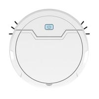 aspirator inteligent samsung